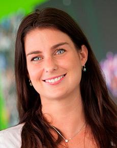 Nicole Slats
